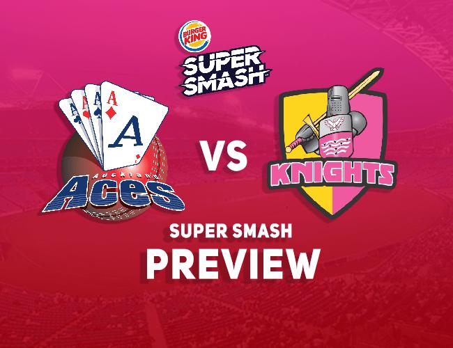 AUK vs NK Dream11 Team Prediction, Preview: Super Smash