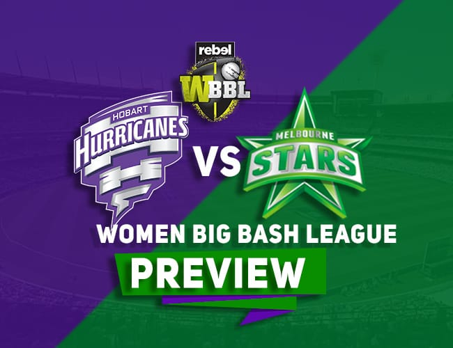 HB-W vs MS-W Preview, Probable Playing XI : WBBL