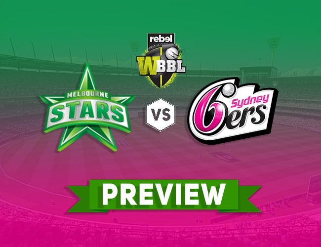 MS-W vs SS-W Preview, Probable Playing XI : WBBL