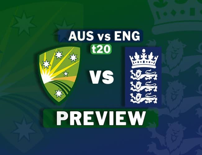 ENG vs AUS 3rd T20I Dream11 Team Prediction: Preview