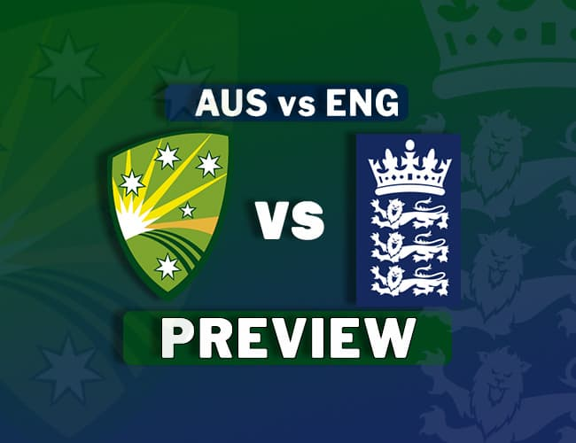 ENG vs AUS 2nd T20I Dream11 Team Prediction: Preview