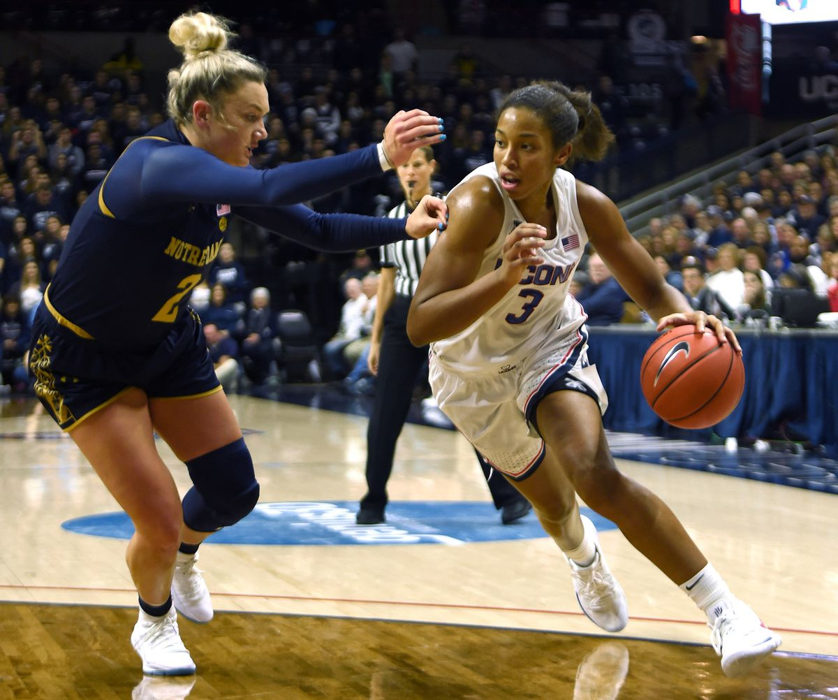 Contracts for women's basketball players is improvement
