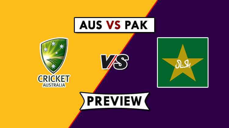 australia vs pakistan - photo #45