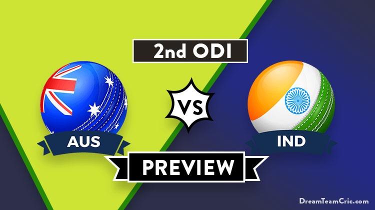 india vs australia - photo #25
