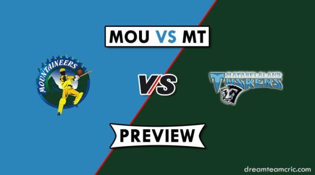 MOU vs MT