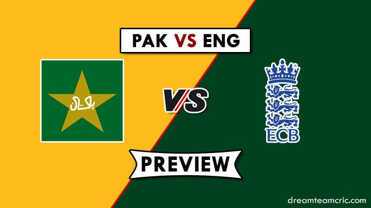 pakistan vs england - photo #23