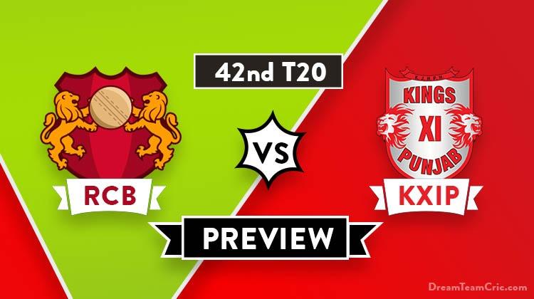 rcb vs kxip - photo #22