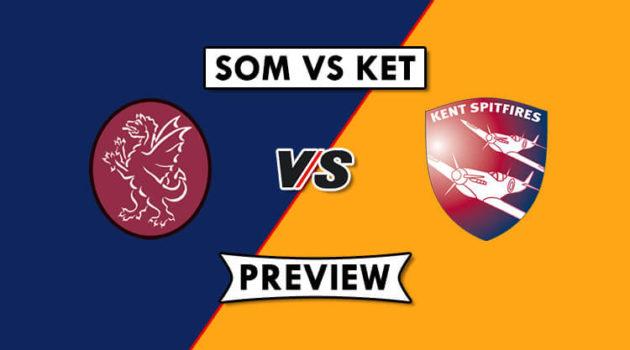 SOM vs KET Dream11