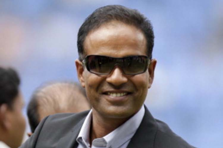 New chief selector Sunil Joshi reveals his utmost priority